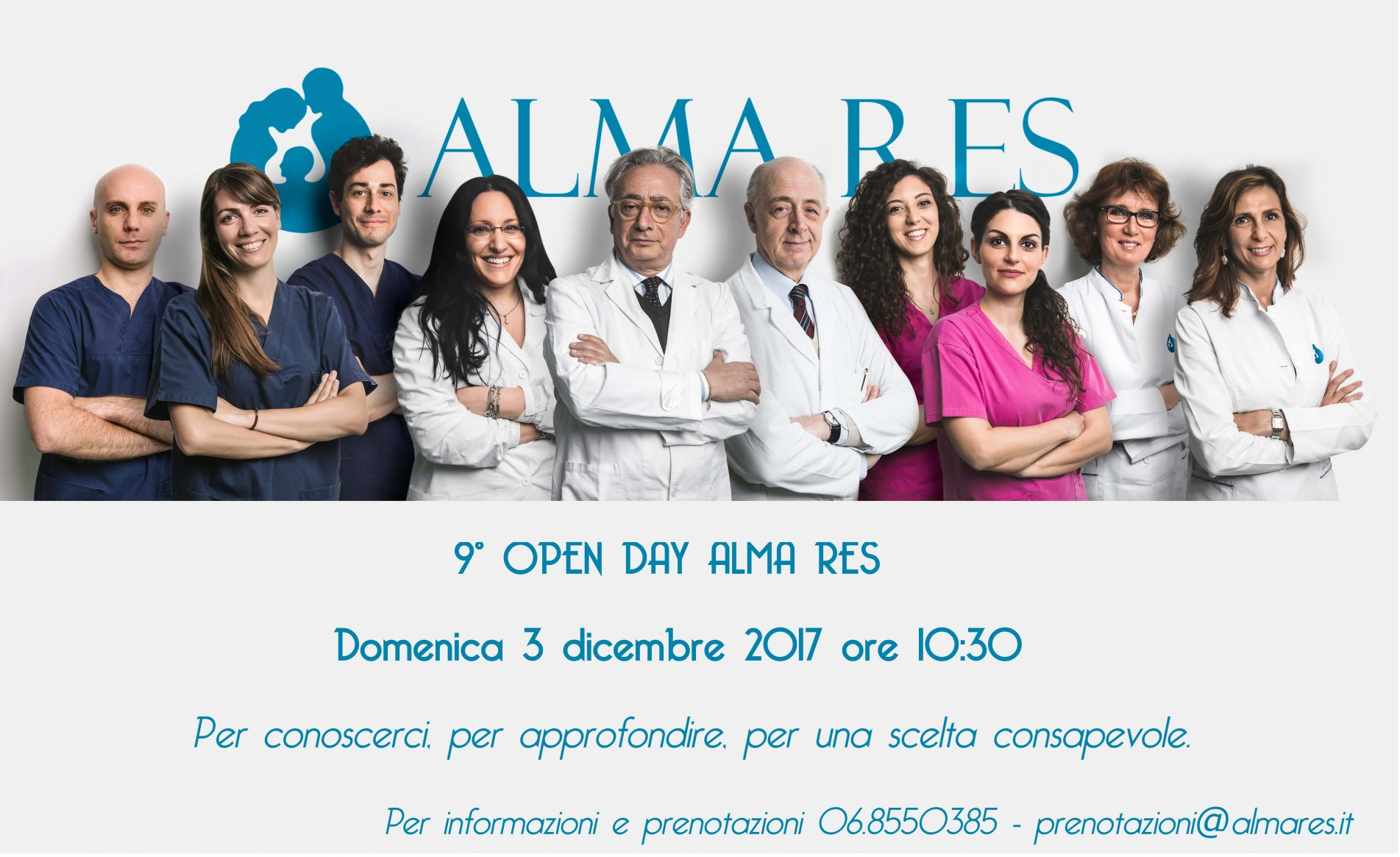 open day modale-min