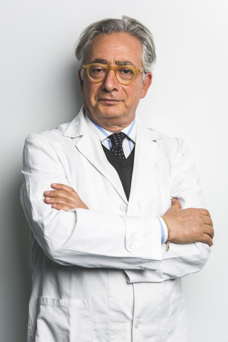 Direttore Scientifico
